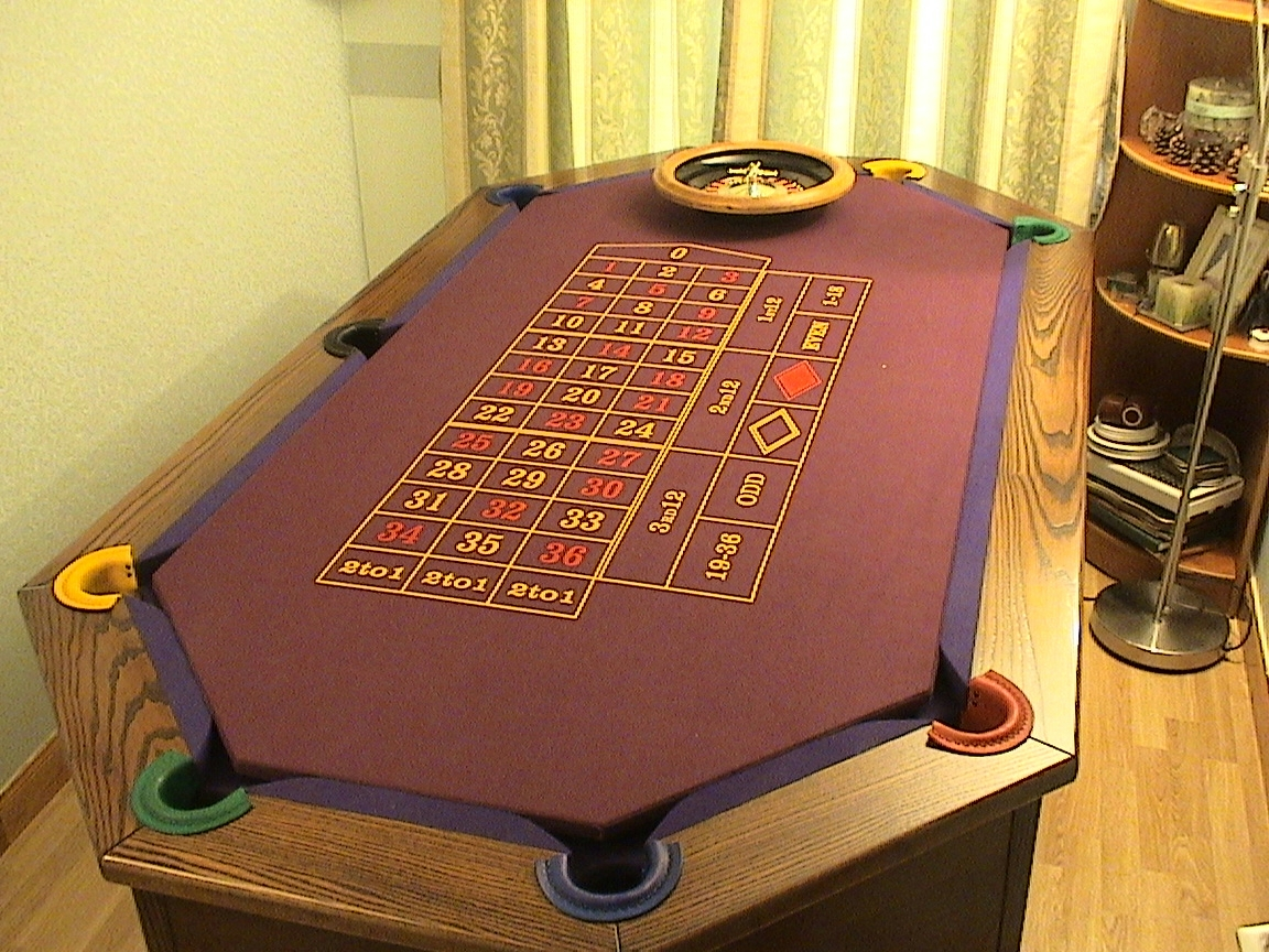 tournament poker casino bookmaker